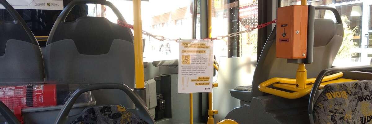 covid19-busfahrer.jpg